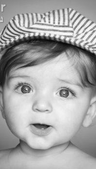 ایده-عکس-کودک-نوزاد-سیاه-5213