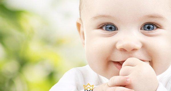 Photo-of-cute-little-guys-13-600x321