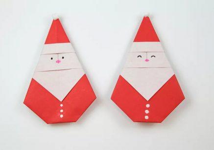 origami-santa-tutorial-00-584e59513df78c491e3cbebe